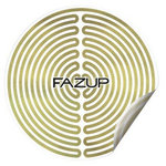 FAZUP gold - Passive Antenne